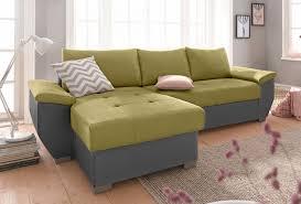 34 Erstaunlich Inspirationen Zum Günstige Xxl Couch Sofa Ideen
