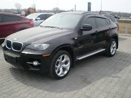 bmw x photos gasoline automatic for photo 1 enlarge photo 1280x960 2009 bmw x6 photos