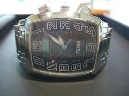 kgrhqj oqe8vbnzmdwbpssw6 mmg~~60 35 jpg fendi orologi mens watch