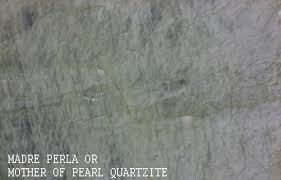 Madre Perla Quartzite renovate 1927 1318 by uwakikaiketsu.us