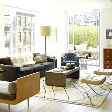 decorations ideas for living room. Chic Living Room Decor Rooms Ideas With Well Decorating And Design Decoration Decorations For I