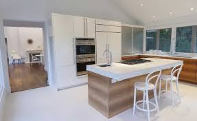 Hand made bespoke Kitchen centre Island,cupboards | Bespoke kitchens,  Cupboard and Bespoke