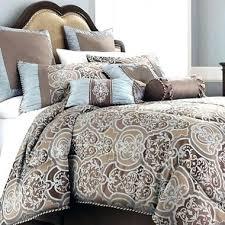 jcpenney bed comforter sets – smelt