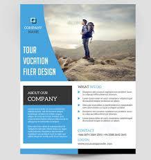 one page flyer template one page flyer template business flyer v31 business flyers and flyer