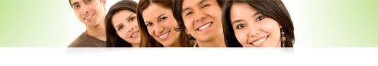 best essay writing service uk usa custom dissertation writing best essay writing services