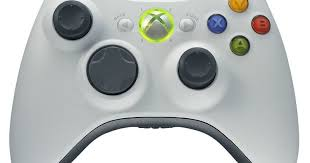 Xbox Charts Xbox 360 Tops Console Sales Charts Once Again In July