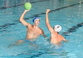 Image result for water polo
