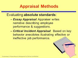 evaluating essay essay scoring pearson school