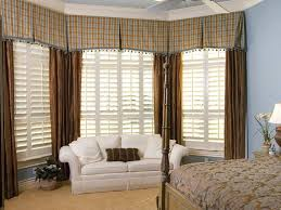 window shutters with curtains. Contemporary Curtains Fascinating Indoor Window Shutters For Kitchen And Living Room Divider Inside With Curtains