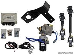 polaris ranger power steering wiring diagram polaris auto wiring 2015 polaris ranger mid size 570 power steering kit by superatv ps on polaris ranger power