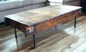 unusual coffee tables cool coffee table cool coffee table coffee tables dazzling cool coffee tables ideas unusual coffee tables