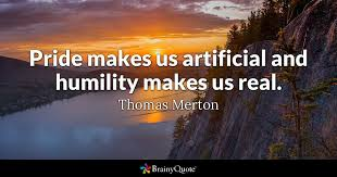 Thomas Merton Quotes Stunning Thomas Merton Quotes BrainyQuote