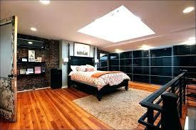 convert garage to bedroom cost of converting garage to bedroom garage into bedroom converting a garage into room cost convert
