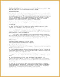 Make Resume Online Make Free Resume Online Template Create A Free