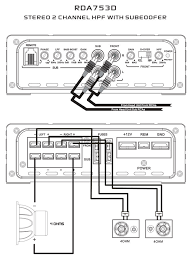 prodigy p2 generic wiring guide prodigy image prodigy p2 wiring diagram prodigy auto wiring diagram schematic on prodigy p2 generic wiring guide