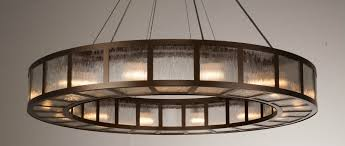 top 56 first rate plaster chandelier diy mason jar chandelier mason jar light fixture diy edison bulb chandelier define chandelier finesse