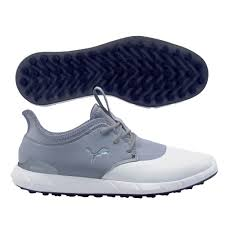 puma golf shoes. ignite spikeless pro golf shoes puma