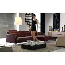brown leather sofa sets.  Leather Modern Leather Couch Style Sofa Brown Set Throughout Sets