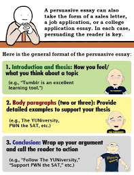 communication literacy homework persuasive argumentative
