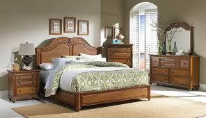 unfinished metal single beds white twin wooden platform rustic queen headboard wood king ideas woodmead and