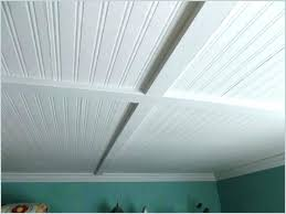 cover popcorn ceiling with tiles swinging best way to cover popcorn ceiling cover popcorn ceiling with cover popcorn ceiling with tiles