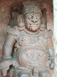 तालागांव, देवरानी – जेठानी मंदिर और... - पुरातत्व / puratatva | Facebook