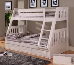 Gallery of interesting cheap bunk beds for sale with mattress