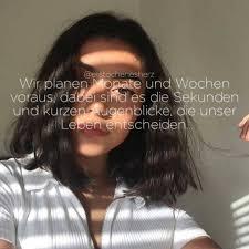 Spruechezumnachdenken Instagram Photos And Videos Instagyouxyz