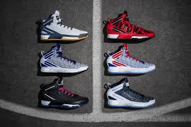 adidas basketball shoes 2016. adidas new basketball shoes 2016 1