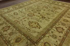 unlimited 12x15 rugs 12 x 15 peshawar hand knotted wool rug