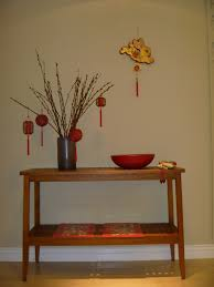 asian themed furniture. Full Size Of Decor:asian Themed Home Decor Oriental Style Asian Furniture New N