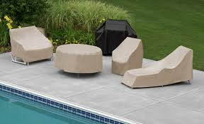 patio furniture covers. safeguard your backyard furniture with covers patio