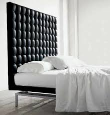 modern beds with high headboards. appealing high headboard beds ariel white modern bedroom ideas with headboards r