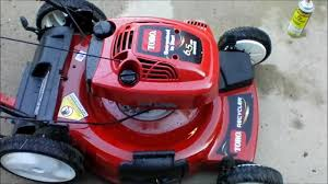 Lawn mower salvage yards in addition 30 39 Inch Lawn Mowers   Mowers Direct furthermore  besides Toro 20031 Parts List and Diagram    240000001 240999999  2004 also Toro Self Propelled Lawn Mower Repair Manual  9973 as well Toro   30   76 cm  TimeMaster® Personal Pace® Lawn Mower besides  furthermore Toro 20384 Super Recycler® 21 Inch 159cc Personal Pace® Lawn Mower additionally Toro   36   91 cm  15 HP 603cc  74534   79534 CARB likewise Poulan PR65Y21RHP Parts List and Diagram   eReplacementParts furthermore . on 36 toro push mower parts