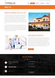 Everett Web Design Bold Modern Web Design For Scott Everett By Mayank Patel