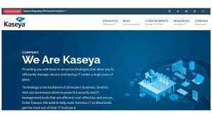 acquired ransomware decryption key ...