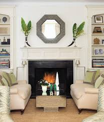 bookcases for living rooms   Pictures of Built in Bookcases Around Fireplace    Modern Architecture .