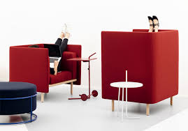 compatible furniture. The Result Is Six Furniture Designs Which Are Shown For First Time As A Compatible Ensemble In An Exhibition At COR Haus. M