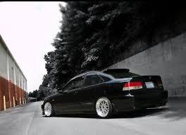 honda civic 2000 ex. Wonderful Honda 2000 Civic ExI Want 1 Honda Civic Civic Sedan On Ex D