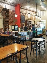 birmingham s best neighborhood coffee shops birmingham alabama