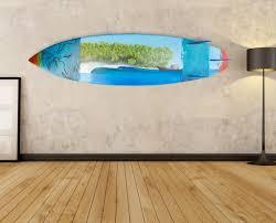 trusted surfboard wall art 20 photo surf board idea with for residence australium surfboardwallart com uk nz san go maui hanging
