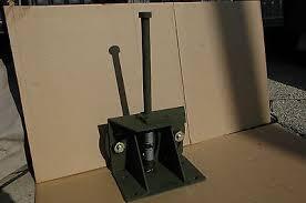 m35a2 jackshaft new • 84 50 picclick spare tire bracket m35a2 2 5t military truck 2590 00 752