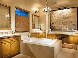 tropical bathroom lighting. Tropical Bathroom Lighting Fixtures Bath Vanity Decor Pictures Ideas Tips
