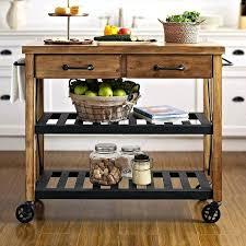 kitchen cart island industrial rolling bar cart island national brand pertaining to kitchen idea create a kitchen cart island