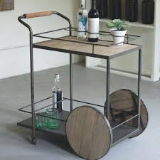 garden cart plans. Rolling Garden Cart Plans