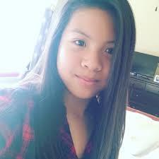 Britney Nguyen (@BVN005)   Twitter