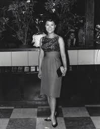 Kay Coker Obituary - San Jose, CA
