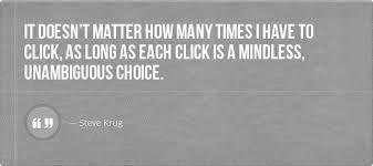 Web Design Quotes Wisdom Inside