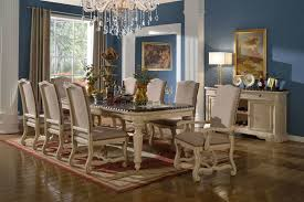 white washed dining room furniture. we now have this set in our solarbreak oneu0027s quick room and itu0027s exactly as described the event you white washed dining furniture n