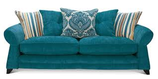 Teal Living Room Furniture Sofa Interesting Teal Colored Couches 2017 Design Turquoise Couch